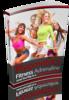 Thumbnail Plyometrics Fitness Adrenaline - MRR
