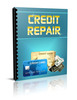 Thumbnail Credit Repair Facts - MRR