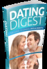 Thumbnail Dating Digest - MRR