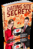 Thumbnail Dating Site Secrets - MRR