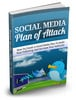Thumbnail Social Media Plan Of Attack  - MRR