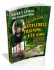Ultimate Kettlebell Training & Fat Loss