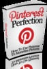 Pinterest Perfection - with MRR and giveaway rights