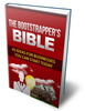 Thumbnail The Bootstrappers Bible - Resell/Giveaway Rights