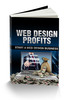Thumbnail Web Design Profits