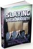 Slaying Social Anxiety  - Master Resell Rights