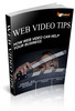 Thumbnail Web Video Tips - Master Resell Rights