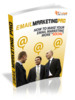 Thumbnail Email Marketing Pro - Master Resell Rights