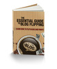 Thumbnail The Essential Guide To Blog Flipping - M Resell Rights