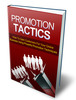 Thumbnail Promotion Tactics - Master Resell Rights